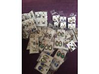 Wholesale jewellery stock from closing down sale!!!