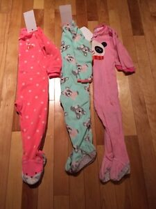 Size 2 carters