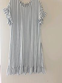 Dresses maxi dress womens clothing
