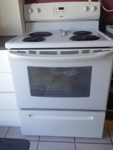 Cuisiniére KENMORE