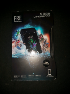 iPhone life proof case Adelaide CBD Adelaide City Preview