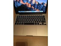 "MacBook Pro 13"" 2014 Core i5 2.6GHz 8GB RAM 256GB SSD"