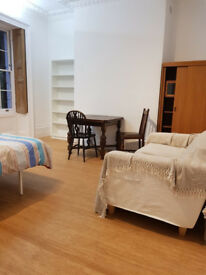 STUDIO FLAT: AYLMER RD LEYTONSTONE E11 3AD £800 BILL INCLUDE