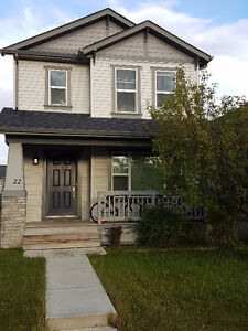 Silverado  single house one bed room for rent