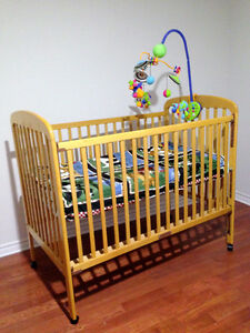 crib , car sit , baby toys, stroller , clothing