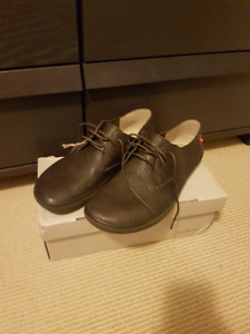 Brand New Vivobarefoot Ra, Size 46, Soul of Africa Edition(RARE)