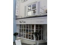 Commercial Property Office or Shop for Rent Chepstow