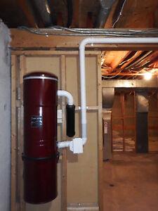 ✅COMPLETE Vacuum Cleaner Services Vac Sales repair installation