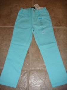 The childrens place new with tags jeggings size 4T