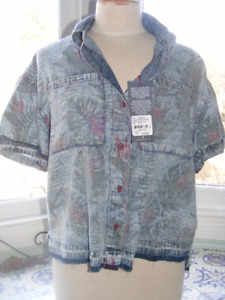 True Religion New and Used Reduced Price XS-Medium
