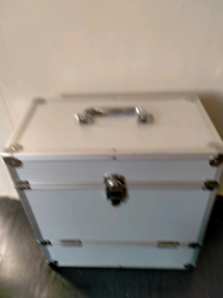 LP carry case