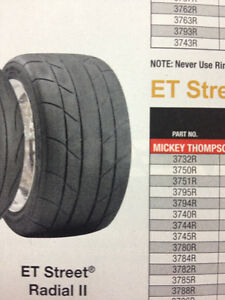 WHEELS FOR LESS USED WINTER TIRES AND RIMS STARTING FROM $19EA