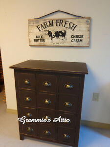 Hand Crafted Quality Furniture