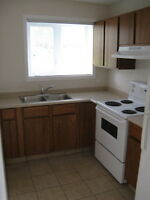 1 Bedroom Apt in Beaverlodge Available Now $800  #447-22