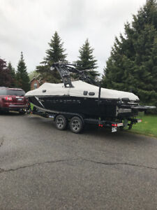 Malibu | ⛵ Boats & Watercrafts for Sale in Ontario | Kijiji Classifieds