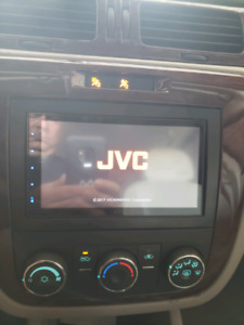 Double Din 6 | Kijiji in Ontario  - Buy, Sell & Save with Canada's