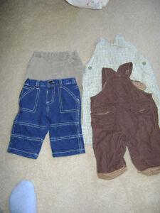 INFANT BOYS CLOTHES Sarnia Sarnia Area image 6
