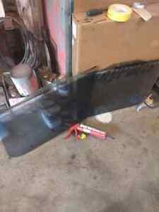 97-01 jeep tj parts!! London Ontario image 1