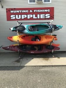 Old Town Canoe | Used or New Canoe, Kayak & Paddle Boats for