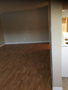 Renovated Southgate 1 Bedroom Available. Jan Free RENT