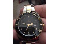 Rolex submariner Quartz for sale