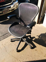 New computer chair 80$obo
