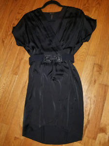 BCBG Maxazria Dress, xs