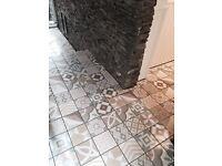 Jmc tiling
