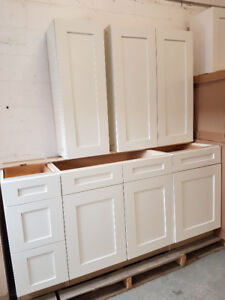 Kitchen Cabinets for Sale-brand new.