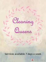 Ceaning Queens Home Cleaning Services
