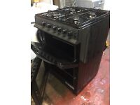 ✅ great value 🔥 gas and ⚡️eletric cooker with delivery and installation