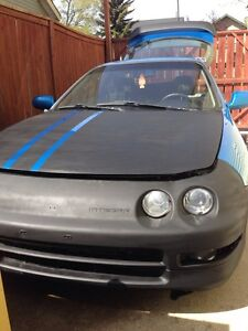 Integra for sale
