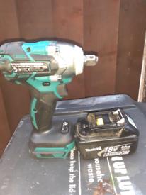 Makita power tool s