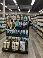 Pet Valu-Pet Expert-Part time and full time sales associate