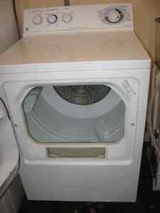 HOUSEHOLD DRYER APPLIANCE GENERAL ELECTRIC Cambridge Kitchener Area image 3