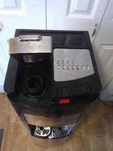 Estratto Single Cup Turbo Water Cooler Kitchener / Waterloo Kitchener Area image 5