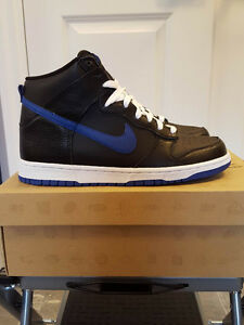 BRAND NEW Nike Dunk Mens size 9