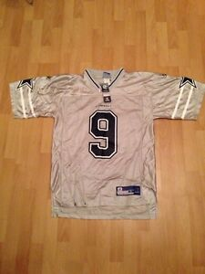 Jersey officiel Dallas Cowboys médium