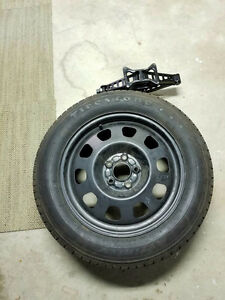 Firestone P215/60R17 95T BRAND New
