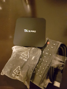 android tv box sale