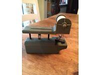 Original Hand Held Sewing Machine