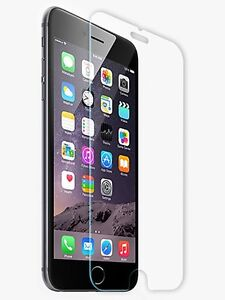 iphone6,iphone5 and Samsung6 Tempered Glass Screen Protector