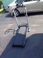 Tredmill Tapis roulant for sale