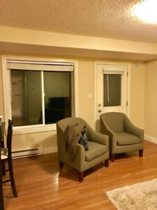 Centrally Sooke Located 1 Bedroom Apartment
