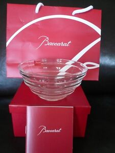 """""""Exquisite Baccarat"""" Lovely Christmas Gift Windsor Region Ontario image 1"""