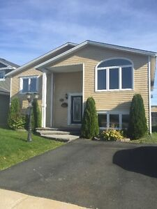 Beautiful 2 Apartment Home- Southlands