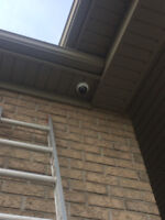 Security Cameras, Custom Audio & More | Quality Installations