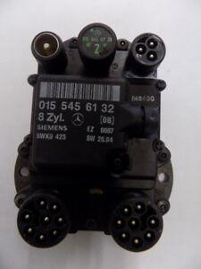 1995 Mecedes 500SL Ignition Module Control Unit