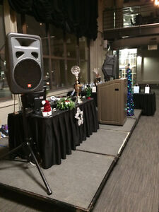 Planning an event in the new year? Looking for a DJ? Cambridge Kitchener Area image 3