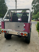 FJ40 for sale Sutherland Sutherland Area Preview